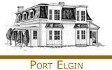 Port Elgin