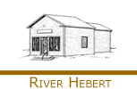 River Hebert